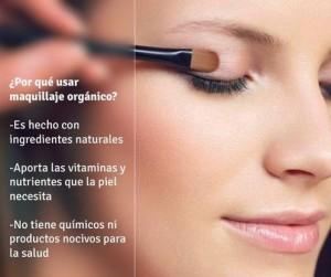 maquillaje-orgánico