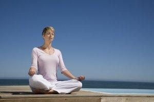 yoga_mujer madura